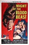 701-night_blood_beast