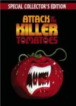Attack-of-the-Killer-Tomatoes-poster-3