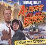 Koop2_Aliens_Ate_My_Buick_cover_%28Thomas_Dolby%29