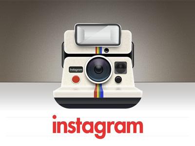 instagramlogo4912