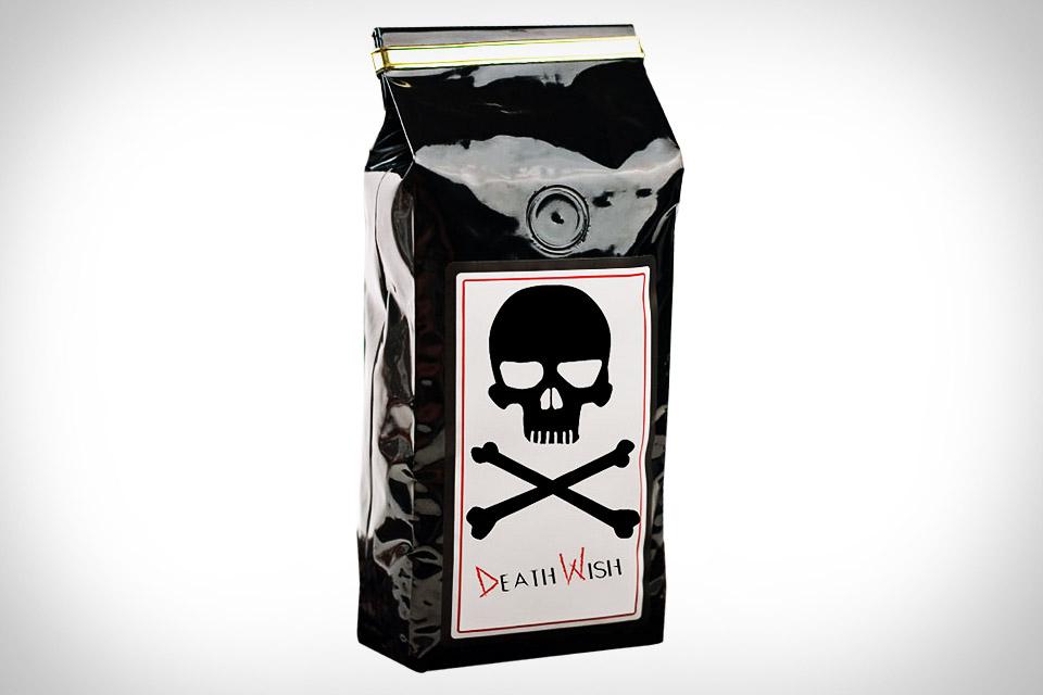 death-wish-coffee-xl