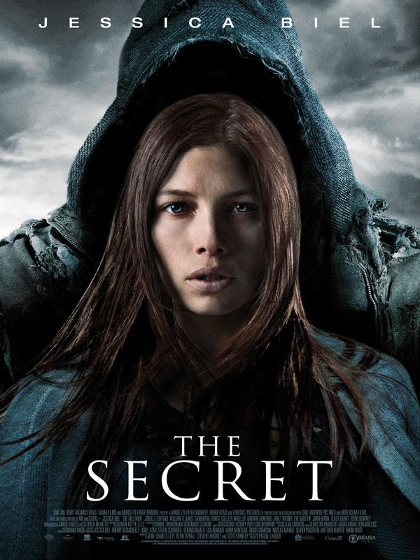 1009401_nl_the_secret_1344406311716