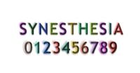 200px-Synestheticwiki3
