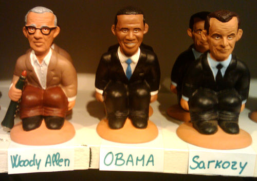 caganer-spain-obama-photo-cc