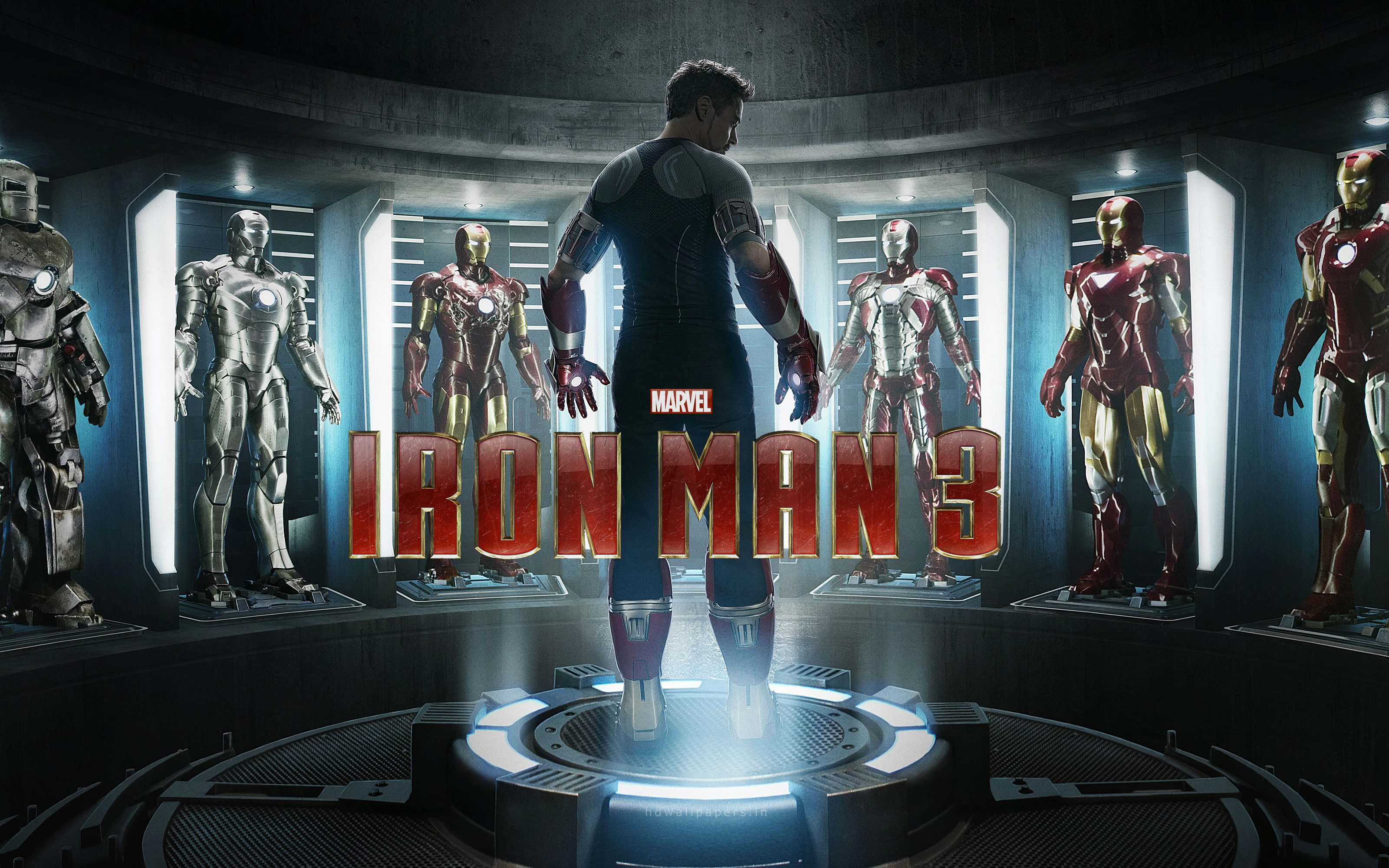 iron_man_3_official-wide