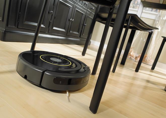 iRobot-Roomba650-chairs