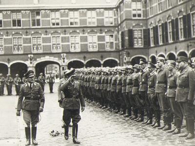Case_Duitsers-op-het-Binnenhof_tcm118-108705