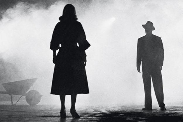 film-noir-screen-625x1000
