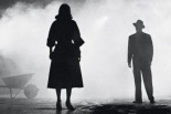 film-noir-screen-625x1000