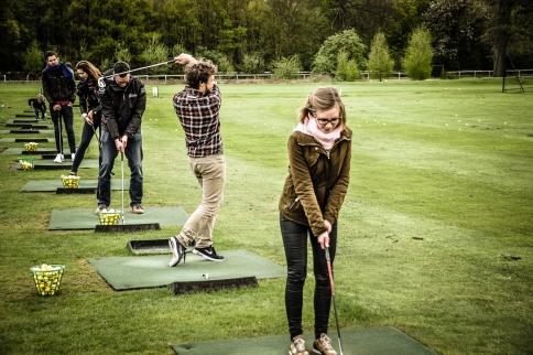 Clinic_Golf_Sensations-12