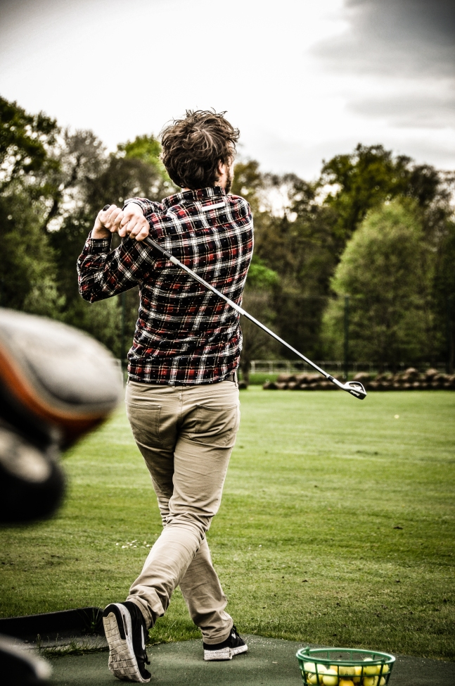 Clinic_Golf_Sensations-17