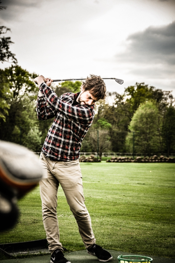 Clinic_Golf_Sensations-18