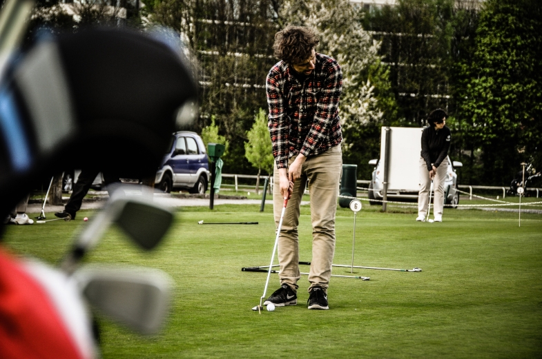 Clinic_Golf_Sensations-23